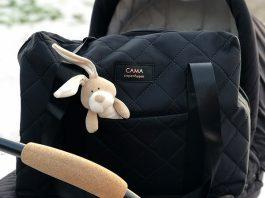Cama-Copenhagen-Chloe-Pusletaske-limited-eition