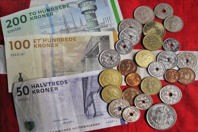 danske_penge