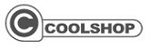 coolshoplogodk