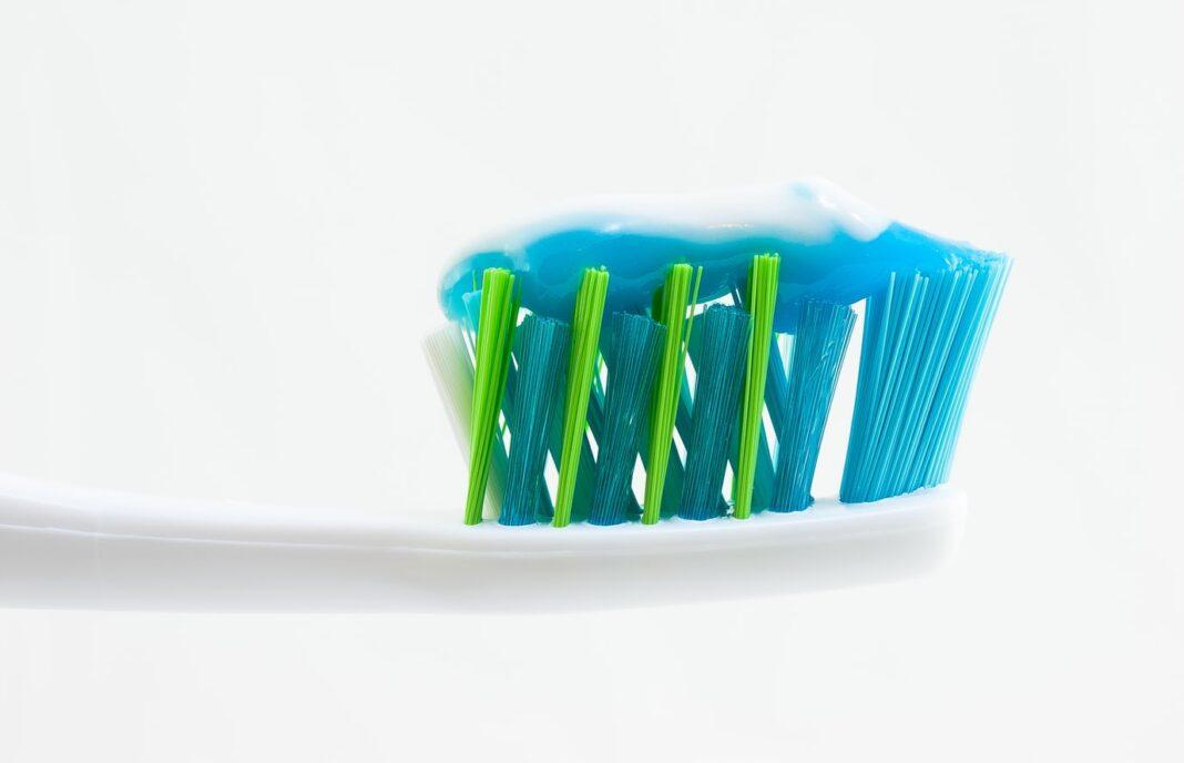 tandlæge aftale